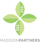 Madison Partners LLC