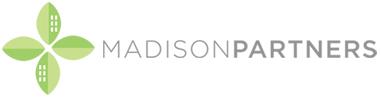 Madison Partners
